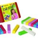 Set modelaj - BOX MAXI