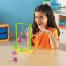 Set STEM - Forta si miscare