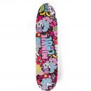 Skateboard Minnie Seven SV9935
