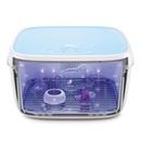 Sterilizator UV 3 in 1 de uz casnic / medical