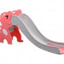 Tobogan MyKids Dinosaur Reddish