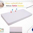 Saltea MyKids Premium 160x70x15 (cm)