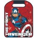 Aparatoare pentru scaun Captain America Eurasia 25462