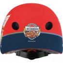 Casca de protectie Skate Cars S 53-55 cm Disney MD2208011