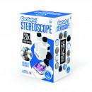 GeoSafari - Stereomicroscop