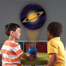 Primul meu proiector spatial