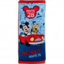 Protectie centura de siguranta Mickey Road Trip Disney CZ10629
