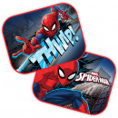 Set 2 parasolare Spiderman Seven SV9323