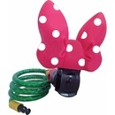 Sistem antifurt Minnie Disney Eurasia 35627