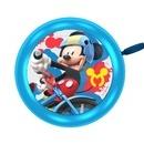 Sonerie bicicleta Mickey Seven SV9102