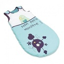 Thermobaby Sac de dormit pt iarna My Little Monster 0-6 luni