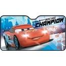 Parasolar pentru parbriz Cars Disney Eurasia 26055