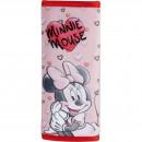 Protectie centura de siguranta Minnie Hearts Disney CZ10630
