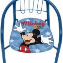 Scaun pentru copii Mickey Mouse