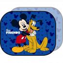 Set 2 parasolare Mickey True Friends Disney CZ10614