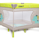 Tarc copii Moni Giant GREEN