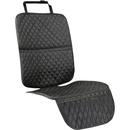 Protectie scaun auto Tuloko TL0011