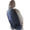 Aparatoare pentru scaun Altabebe AL1100