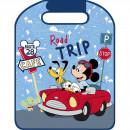 Aparatoare pentru scaun Mickey Road Trip Disney CZ10633