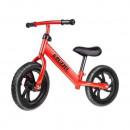 Bicicleta fara pedale, 10 inch Kruzzel MY2890