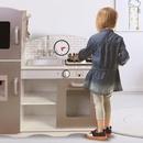 Bucatarie pentru copii Contemporary