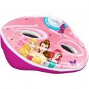 Casca de protectie Princess 52-56 cm Disney MD2208061