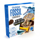 GeoSafari - Kit excavare fosile
