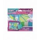 Kit Mozaic Mini Dragon Brainstorm Toys C7004