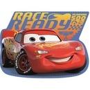 Napron Cars SunCity ARJ018956A
