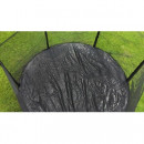 Prelata de protectie trambulina 180 cm In One IO0030
