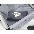 Protectie de ploaie pentru carucioare sport RainSafe Active REER 84041