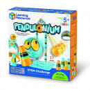 Set STEM - Pendulonium