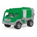 Camion de gunoi - 43 cm