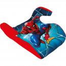 Inaltator Auto Spiderman Disney CZ10276