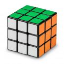 Joc de logica - Cubul inteligent