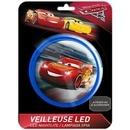 Lampa de veghe LED Cars Blue SunCity LEY2015LQB
