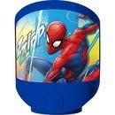 Lampa de veghe Spiderman SunCity EWA15428MV