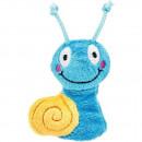 Marioneta pentru deget Insecte Moses MS16003