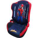 Scaun auto Spiderman 15 - 36 kg Disney CZ10284