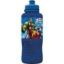 Sticla apa plastic Avengers SunCity QEL673945