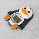 Termometru de baie si camera MyHappyPingu REER 24041