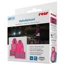 """Vestă de siguranță MyBuddyGuard Elefant"""" roz REER 53022"""""""