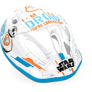 Casca de protectie Star Wars Seven SV9033
