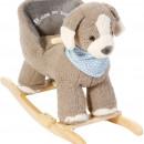 Balansoar Wilbu Dog