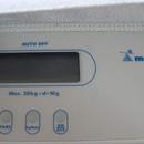 Cantar bebelusi si copii Momert 6420 electronic