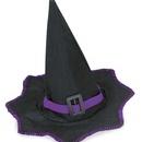 Costum pentru serbare Vrajitoarea cea Buna Hexlein 98 cm