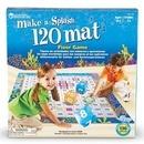 Joc matematic - Oceanul numerelor