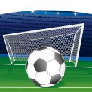 Patut tineret MyKids 2 in 1 Tami P2 01 Football-190x80