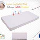 Saltea MyKids Premium 120x60x8 (cm)