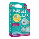 Set experimente - Bubble Lab